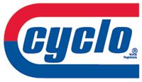 Cyclo2color