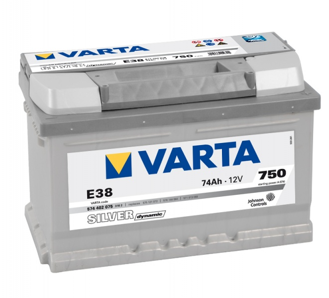 VARTA74_750
