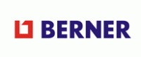 berner-logo