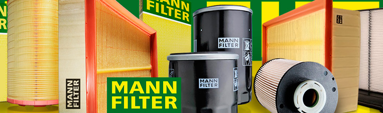 mann_filter_obr1